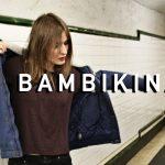 Canciones Alzheimer: BambiKina – ¿Recuerdas?