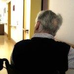 Investigadores aseguran haber revertido efectos del alzhéimer en un grupo de pacientes.