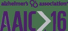 aaic-logo_original