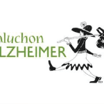 Respiro del cuidador: Programa Baluchon Alzheimer