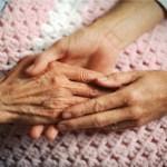Neurólogo Dominicano Advierte que el Alzheimer ya es una Epidemia