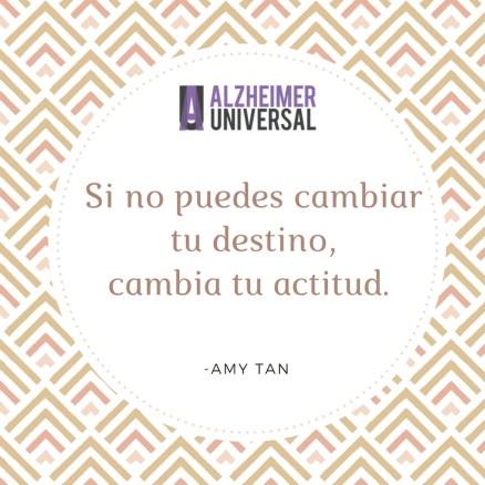 10 Frases De Inspiración Para Cuidadores Blog Alzheimer 20