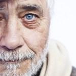 Problemas Visuales y Enfermedad de Alzheimer