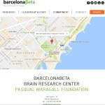 Barcelona Beta Research