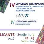 Encuentro con AFA's Valencianas en el IV CIIIEN