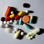 Rechazo de Medicación: Consejos para Cuidadores de Alzheimer