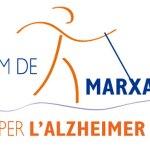 Anem Marxa Alzheimer