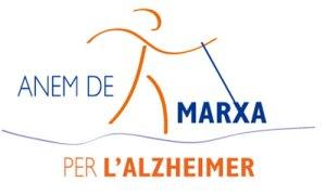 Vamos de Marcha por el Alzheimer