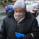 Recomendaciones para Combatir el Frío con Nuestros Mayores