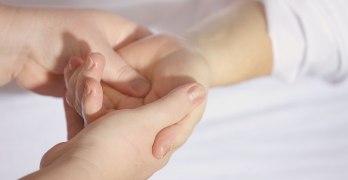 5 Pautas Principales Para Aliviar el Día a Dia en el Cuidado
