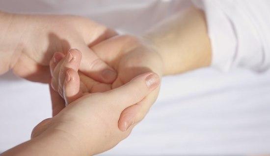 Cinco Pautas Principales Para Aliviar el Día a Dia en el Cuidado