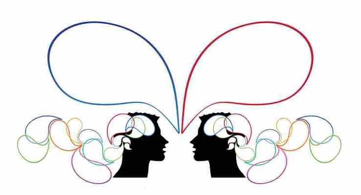El Reto de la Comunicación con el enfermo de Alzheimer. Juan Santiago Martín Duarte nos da unas recomendaciones sobre el arte de comunicarse con un enfermo de Alzheimer