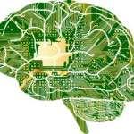 Estimulación cerebral profunda en Alzheimer