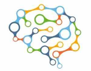 Nuevos Estudios: Retrasar el Deterioro Cognitivo Manteniéndose Mentalmente Activo