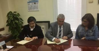 Melilla destina Más de Medio Millón de € a la Asociación de Alzheimer, Divina Infantita y Aspanies