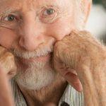 Riesgos Nutricionales en Personas con Disfagia Orofaríngea