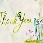 Estoy Aquí por Ti – Cartas del Alzheimer