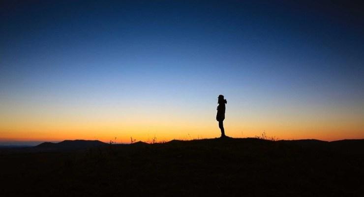 El Papel de un Hijo Único Como Cuidador. Un relato de Iris Waicher