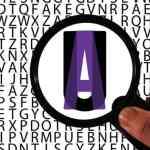 Y también el Alzheimer significa … Cosas que Ocultan el Diagnostico de Alzheimer y que quizá no sepas. Amor, para dar sin medida Lecciones, para aprender…