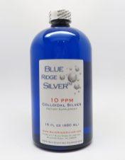 blue-ridge-silver_46997473111_o