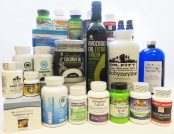 various-illegally-sold-alzheimers-products_33134430458_o