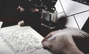 Poema al Alzheimer