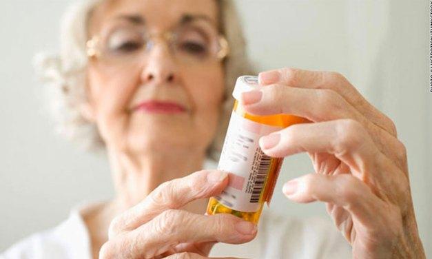 New Drug Offers Hope