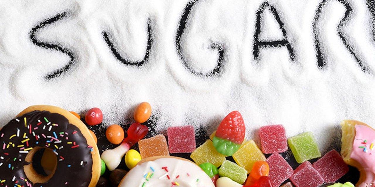 Sugary Diet & Alzheimer's, A Study