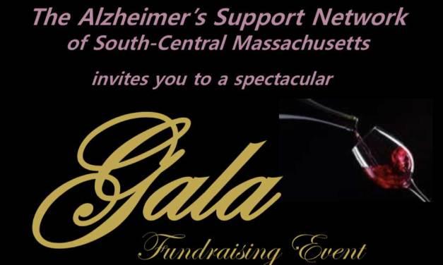 POSTPONED: Gala Fundraising Event