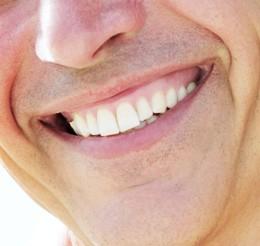 clinica dental toledo periodoncia