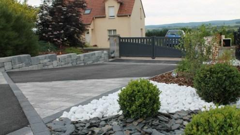 Ralisation DAmnagements Paysagers Sur Epinal Et Dans Les Vosges