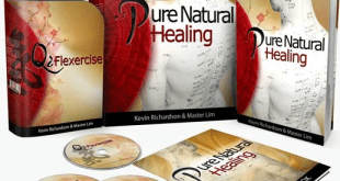 Pure_Natural_Healing_ebook