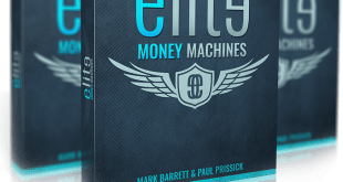 elite money machines review