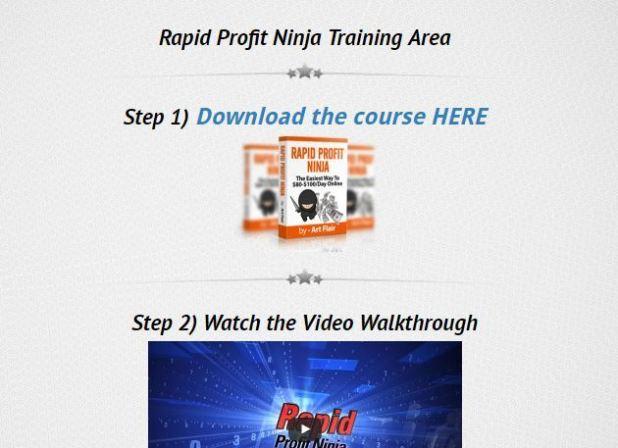 Rapid-Profit-Ninja-Review2
