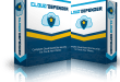 cloud defender review