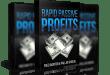rapid passive profits review