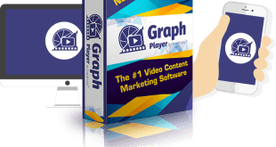 GraphPlayer-Review-and-Bonus-Logo