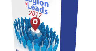local legion of leads 2017 review