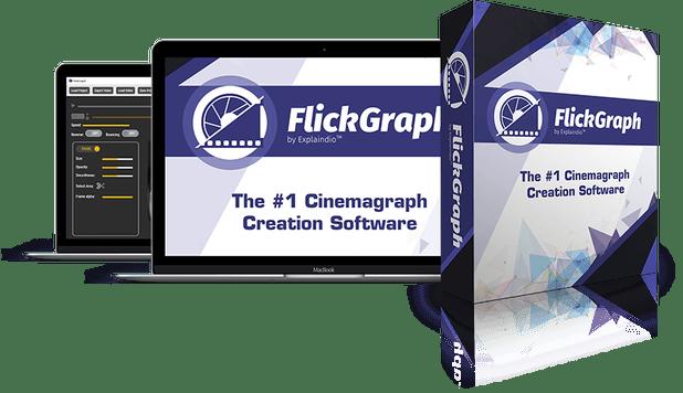 FlickGraph