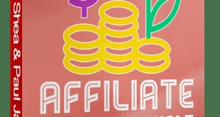 Affiliate Profit Loophole Review