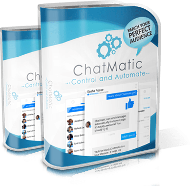 ChatMatic Review