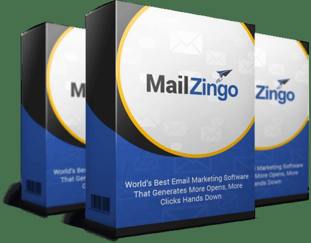 MailZingo Review