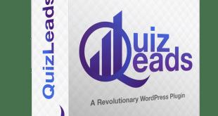 QuizLeads.io Review