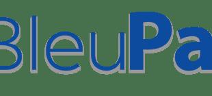 BleuPage Pro Review