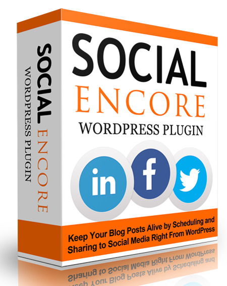 Social Encode
