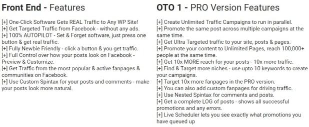 WP-Social-Traffic-OTO