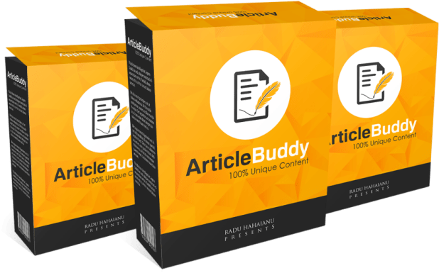 article-buddy-product