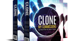 Clone My Commissions Review