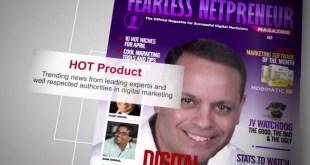 Fearless-Netpreneur