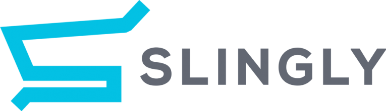 what is Slingly review Commercify 2.0